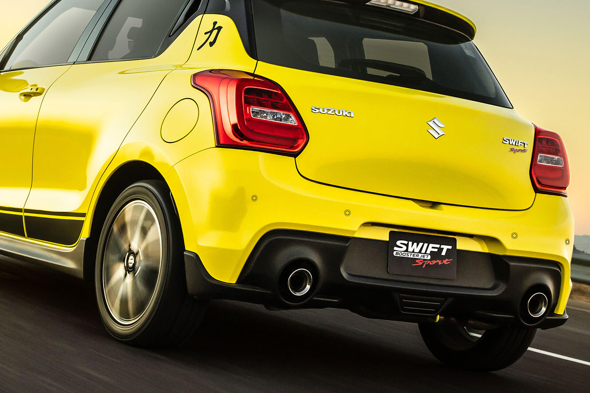 GALLERY-SWIFT-SPORT-1