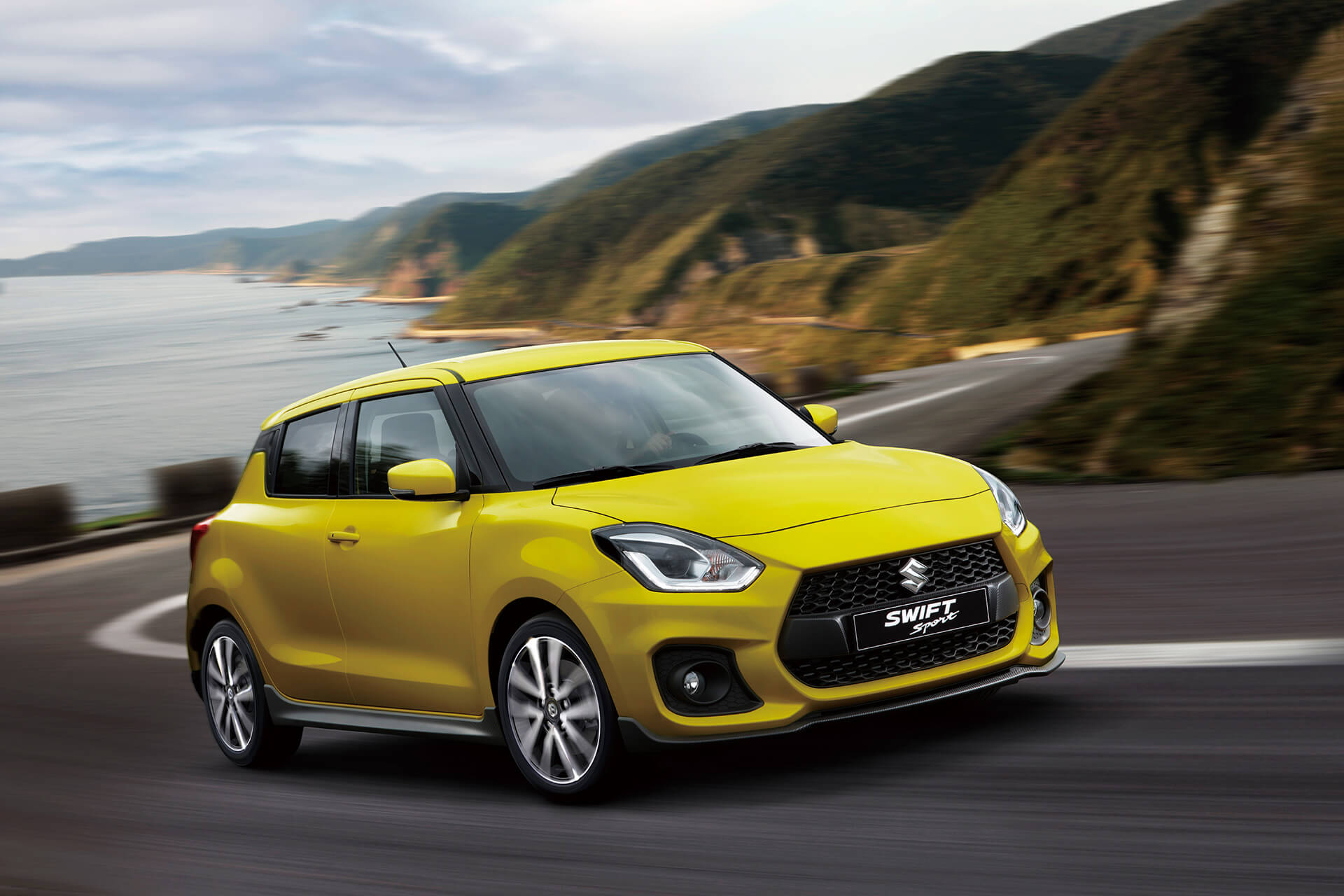 GALLERY-SWIFT-SPORT-6