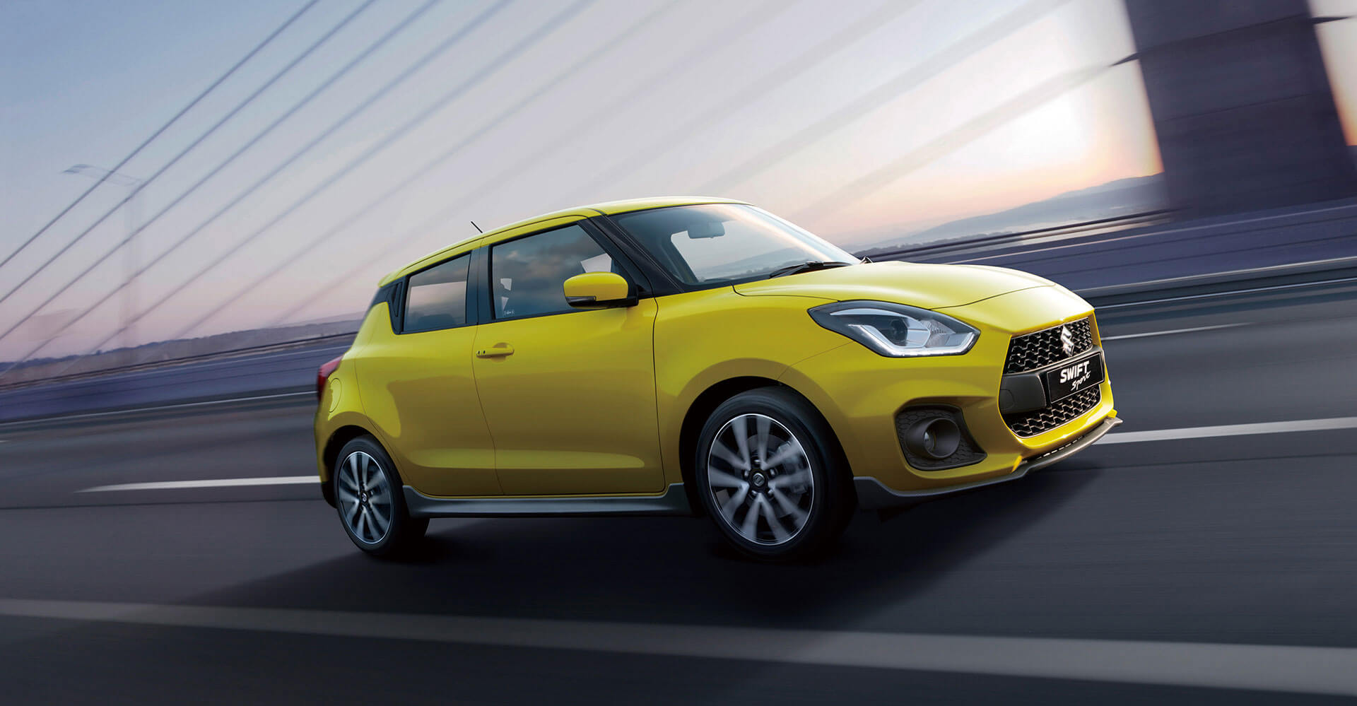 GALLERY-SWIFT-SPORT-7