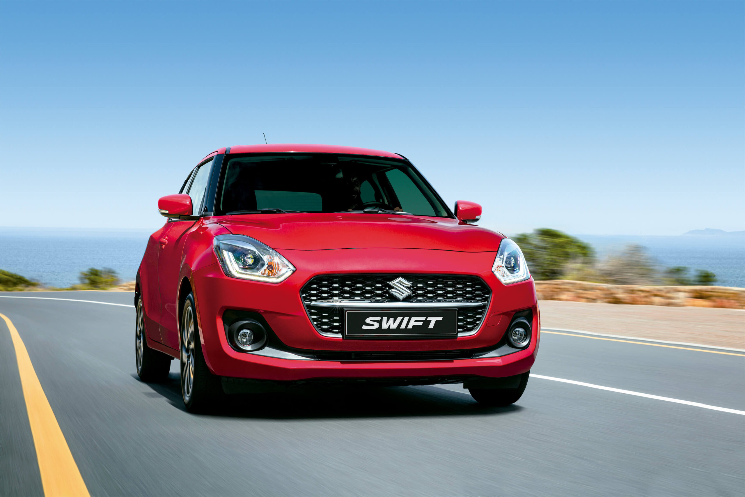 GALLERY-SWIFT-2021-1